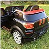 Mini Cooper Paceman with 2.4G R/C under License
